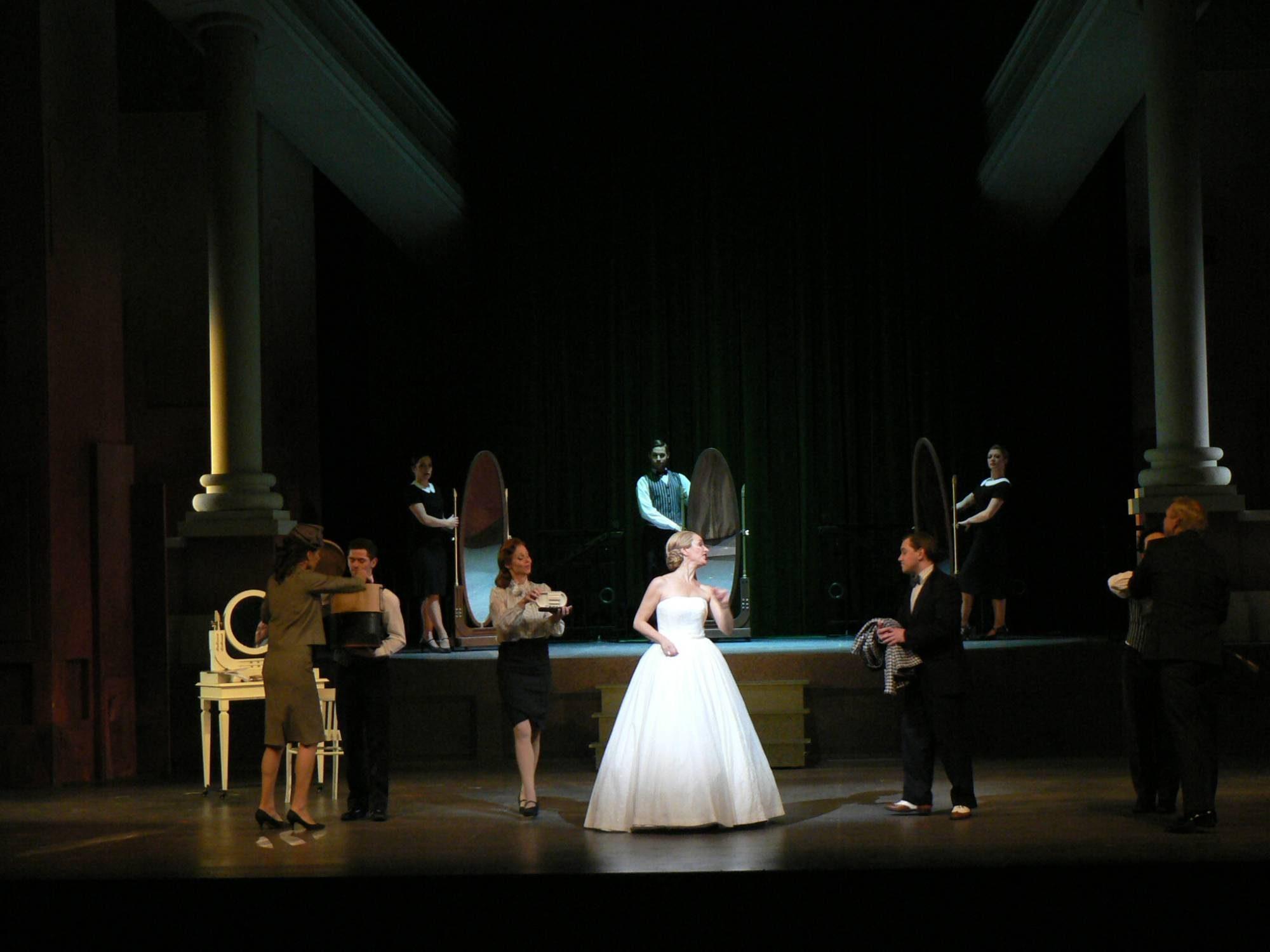 evita-theater erfurt, regie:nicole claudia weber, foto: leikauf/fehringer